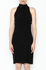 House of Wallace LC Dress - Front full body