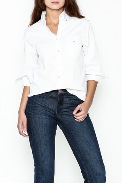 House of Wallace Leilani Shirt - Product List Image