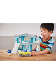 Green Toys House Playset - Other