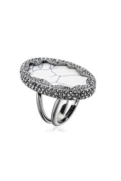 House of Harlow 1960 Tanga Coast Ring - Product List Image