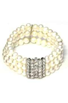 House of Tam Pearl Freshwater Bracelet - Product List Image
