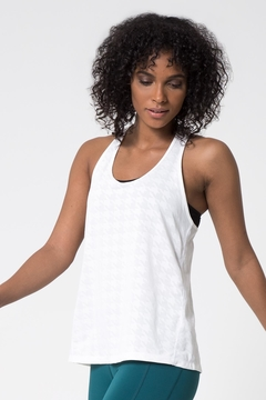 Shoptiques Product: Hover Tank