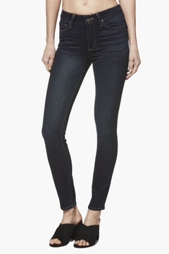 Paige Hoxton Ankle Skinny - Product List Image