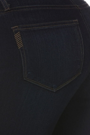Paige Hoxton Ultra Skinny - Other
