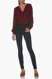 Paige Hoxton Ultra Skinny - Front cropped