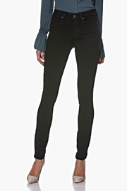 Paige Hoxton Ultra Skinny - Front full body