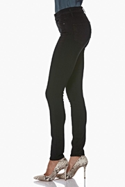 Paige Hoxton Ultra Skinny - Side cropped