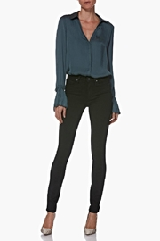 Paige Hoxton Ultra Skinny - Product Mini Image