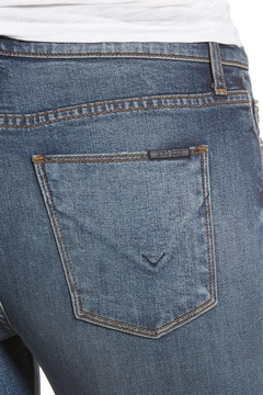 Hudson Barbara Highwaist Jean - Alternate List Image