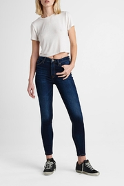 Hudson Barbara Highwaist Jean - Product Mini Image