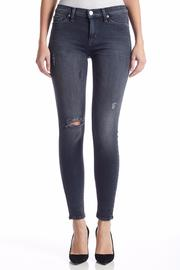 Hudson Dark Skies Jeans - Product Mini Image