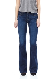 Hudson Drew Bootcut - Front cropped