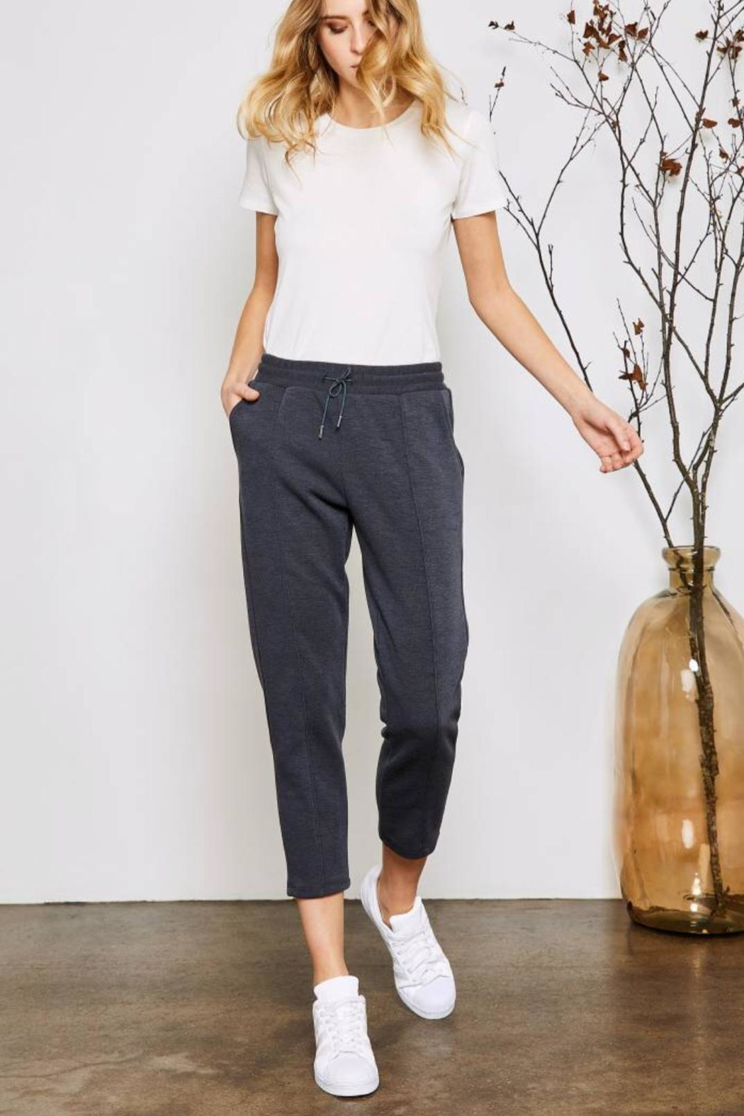 Gentle Fawn Hudson Joggers - Main Image
