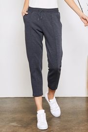 Gentle Fawn Hudson Pant - Product Mini Image