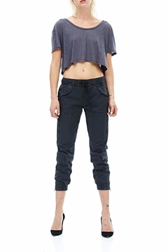 Shoptiques Product: Runaway Flight Pant