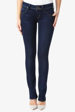 Hudson Jeans Beth Petite Bootcut - Product List Image