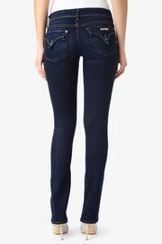 Hudson Jeans Beth Petite Bootcut - Front cropped