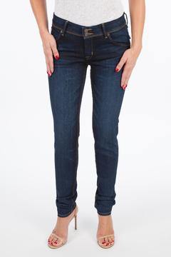 Hudson Jeans Collin Skinny Jean - Product List Image
