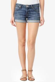 Hudson Jeans Hampton Cuffed Short - Product Mini Image