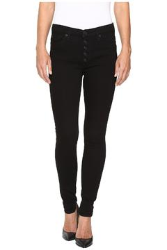 Hudson Jeans Highrise Ciara Jeans - Product List Image