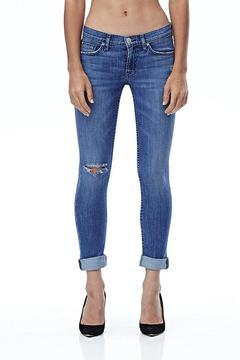 Hudson Jeans Hudson Tally Jeans - Product List Image