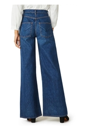 Hudson Jeans Hudson Nora Highrise Jeans - Front full body