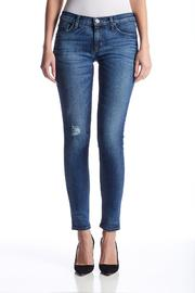 Hudson Jeans Kirsta Skinny Fierce - Product Mini Image
