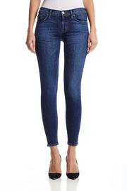 Hudson Jeans Krista Ankle-Skinny Dream-On - Product Mini Image