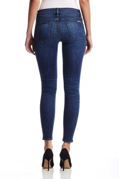 Shoptiques Product: Krista Ankle-Skinny Dream-On
