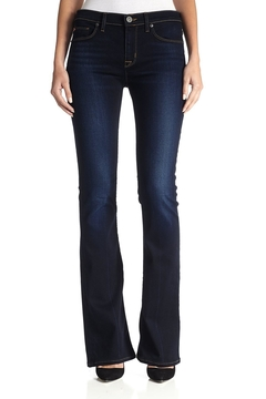 Hudson Jeans Love Midrise Bootcut - Product List Image