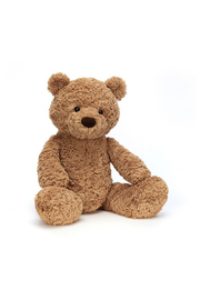 Jellycat  Huge Bumbly Bear - Front cropped