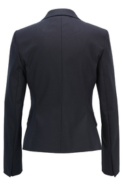 HUGO BOSS Double Breasted Jacket - Side cropped