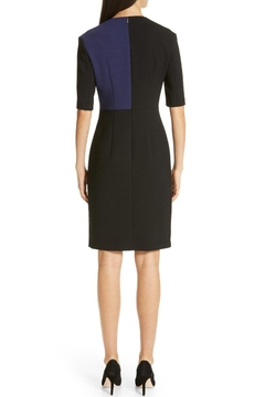 HUGO BOSS Hugo Boss Delivia Dress - Alternate List Image