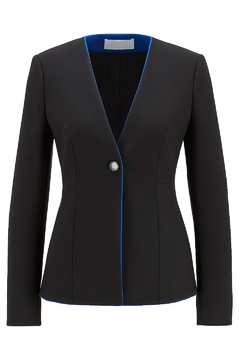 HUGO BOSS Hugo Boss Jucita Jacket - Alternate List Image
