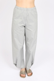 Humanoid Palma Trousers - Product Mini Image