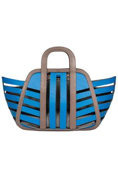 Shoptiques Product: Cala Handbag