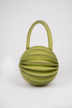 HUMAWACA Contemporary Oruga Bag - Product List Image
