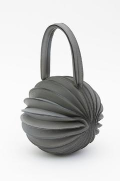 Shoptiques Product: Contemporary Oruga Bag
