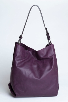 Shoptiques Product: Leila City Bag