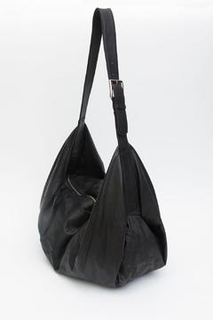Trends: Must-Have Bag: The Classic Hobo — Shoptiques