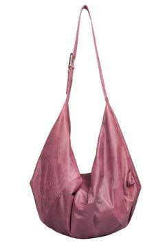 Shoptiques Product: Sofia Leather Bag