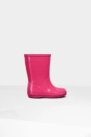Hunter Boots Kid's First Gloss - Product Mini Image