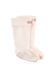 Hunter Boots HUNTER KIDS BOOT SOCK - Product Mini Image