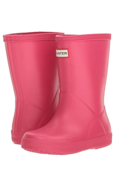 Hunter Boots HUNTER KIDS FIRST CLASSIC - Product List Image