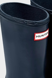 Hunter Boots HUNTER KIDS FIRST CLASSIC - Other