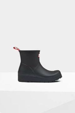 Hunter Boots Hunter Original Play Boot Short - Product List Image