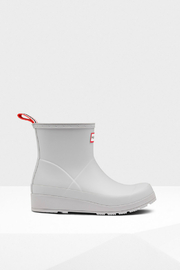 Hunter Boots Hunter Original Play Boot Short - Front cropped