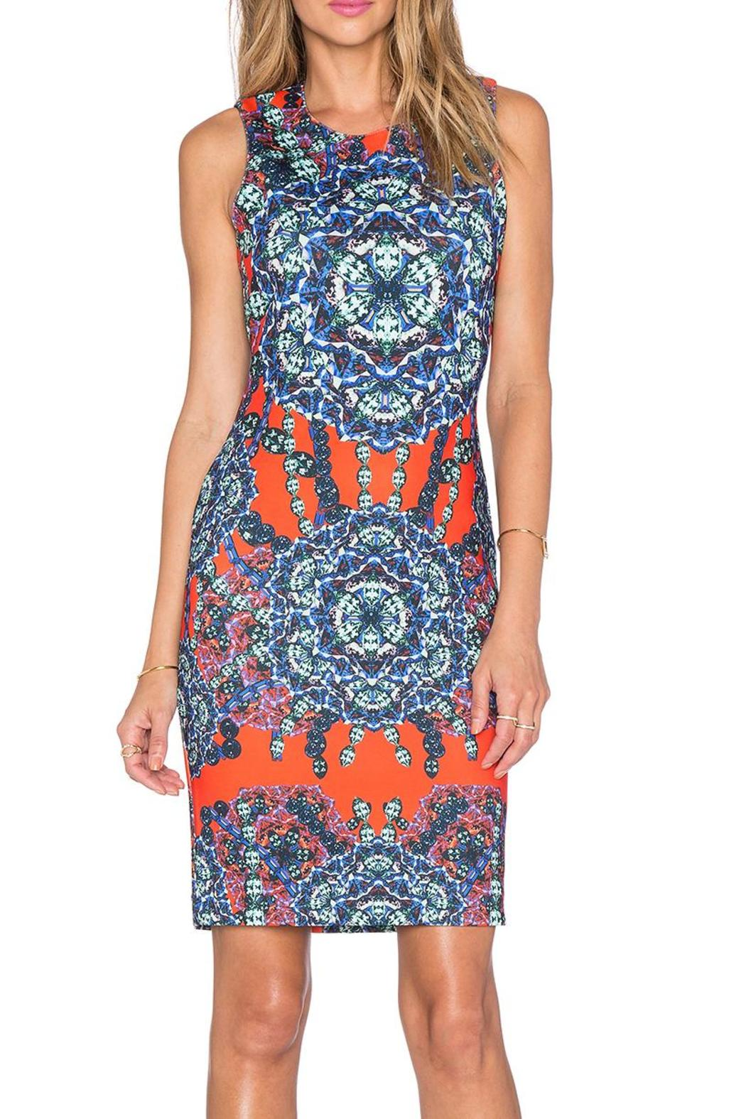 b21909dad8 Hunter Bell New York Shannon Dress from Dallas by La Marque — Shoptiques