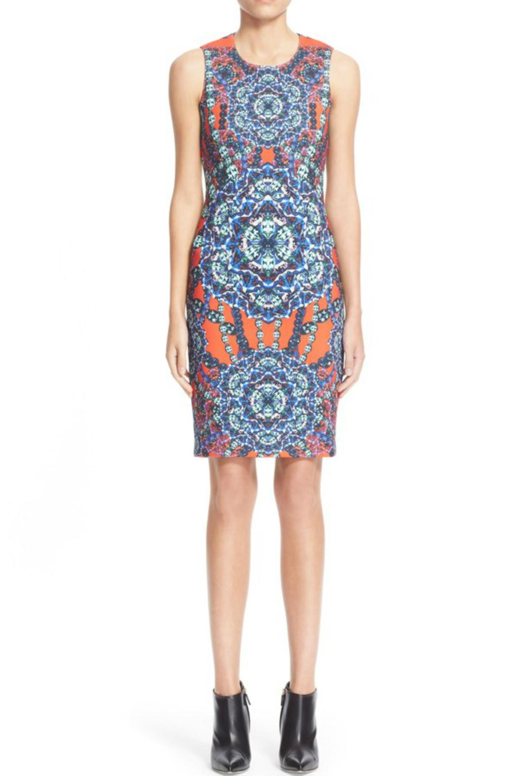 c2b24530c9 Hunter Bell New York Shannon Jewel Dress from Back Bay by Max ...