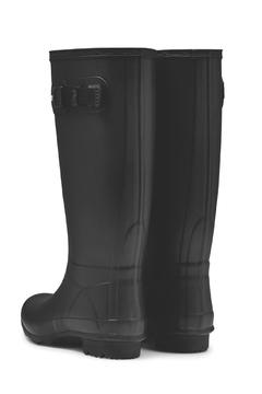 Hunter Boots Huntress Welly Boot - Alternate List Image